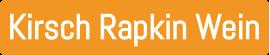 Kirsch Rapkin Wein